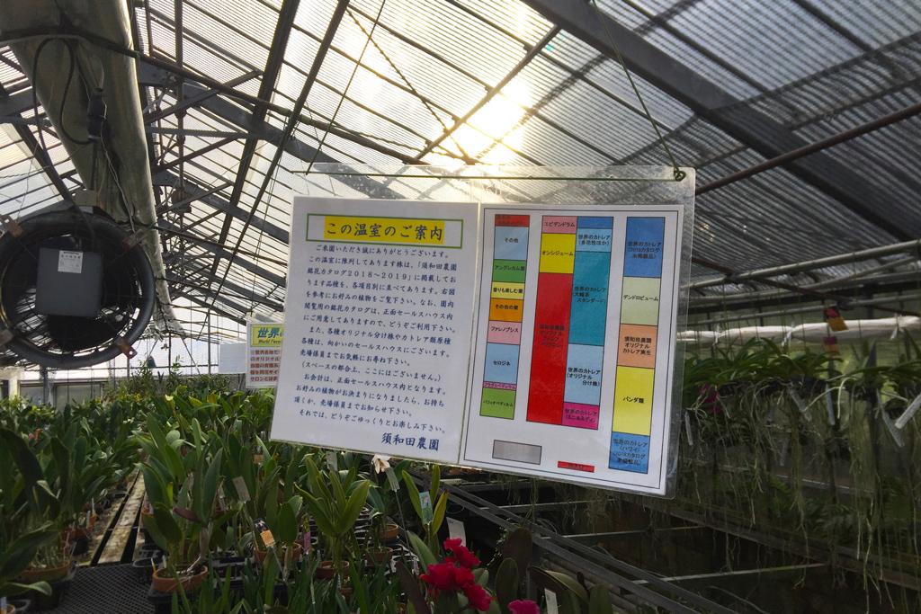 須和田農園