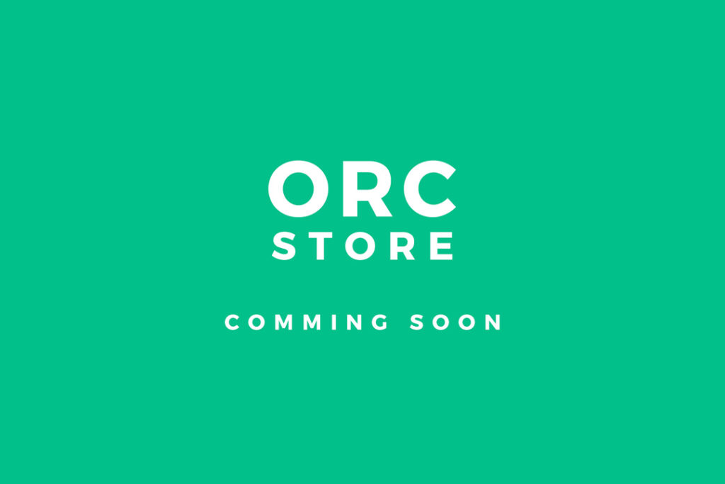 orc store